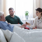Hospice Care and Your Loved Ones