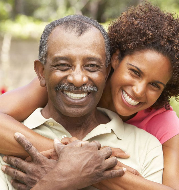 Keeping an Elderly Loved One\'s Home Safe
