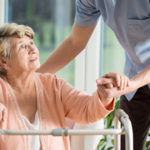Identifying When Aging Parents Cannot Safely Live Alone