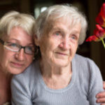 Planning and Preparing for Dementia