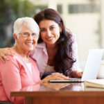 Demystifying Reverse Mortgages for Senior Citizens