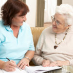 The Role of an Elder Care Manager