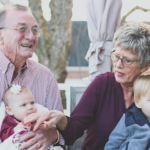 The Evolution of Long-Term Care Services