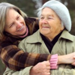 Tips on Caring for the Emotional Needs of Seniors
