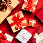 Christmas Gifts for Relatives with Alzheimer's or Dementia