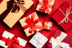 Christmas Gifts for Relatives with